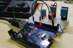 arduino-dht11-eyecatch