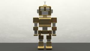 arduino-robot-1-eyecatch